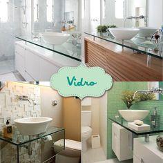 Tipos De Bancadas Para Banheiro Bancada Banheiro Cuba Banheiro