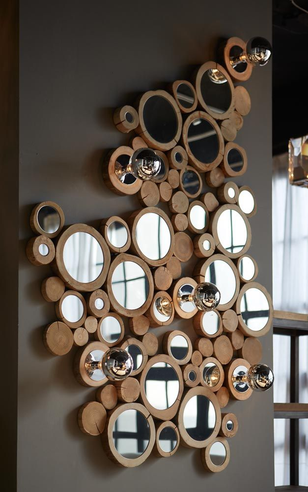 urbane natur treibholz m bel coole wand styles pinterest treibholz m bel treibholz und m bel. Black Bedroom Furniture Sets. Home Design Ideas