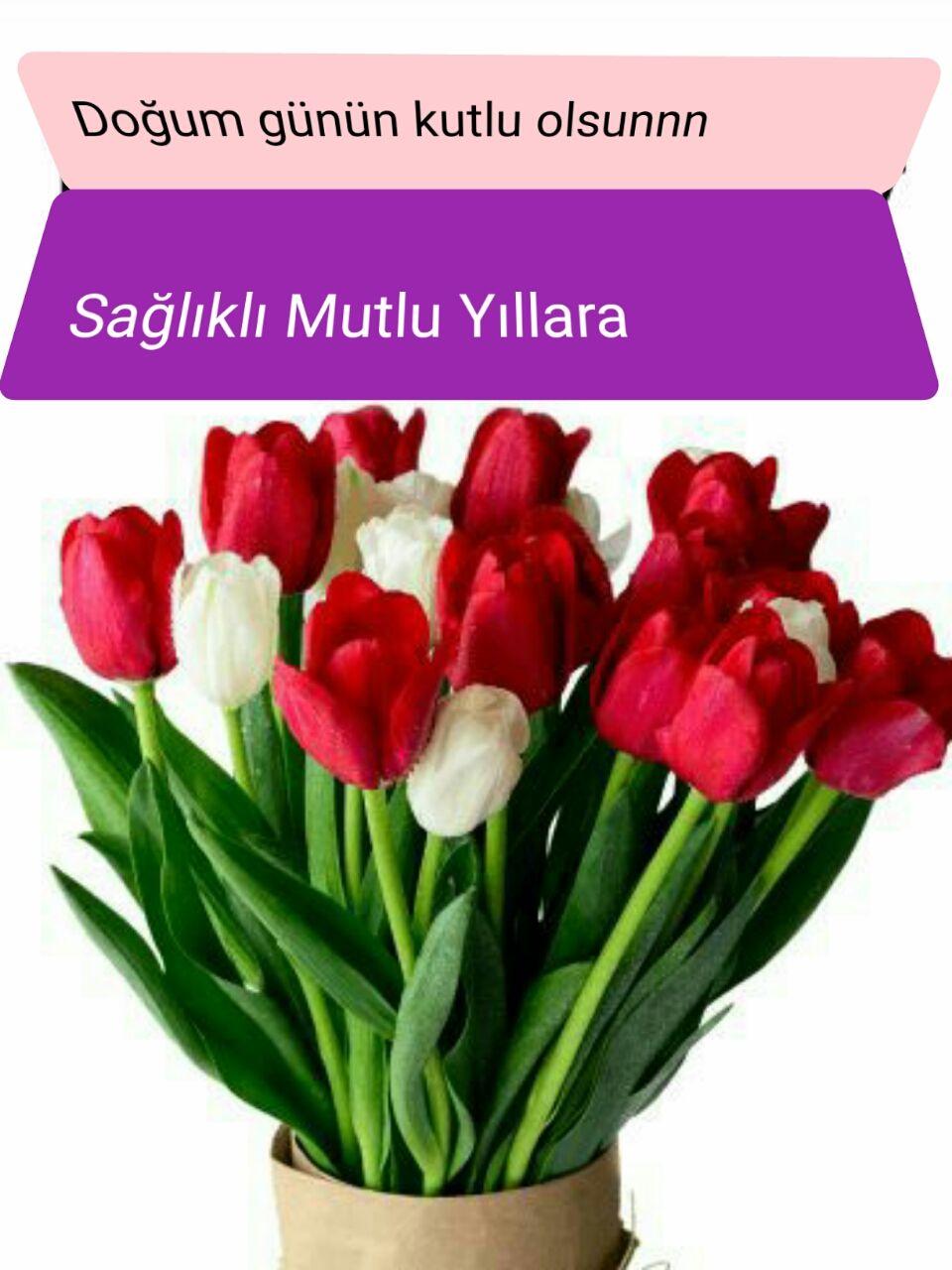 Dogum Gunu Resimleri Muhtesem Cok Iyi Abi Happy Birthday Flower Birthday Wishes Flowers Happy Birthday Wishes Cards