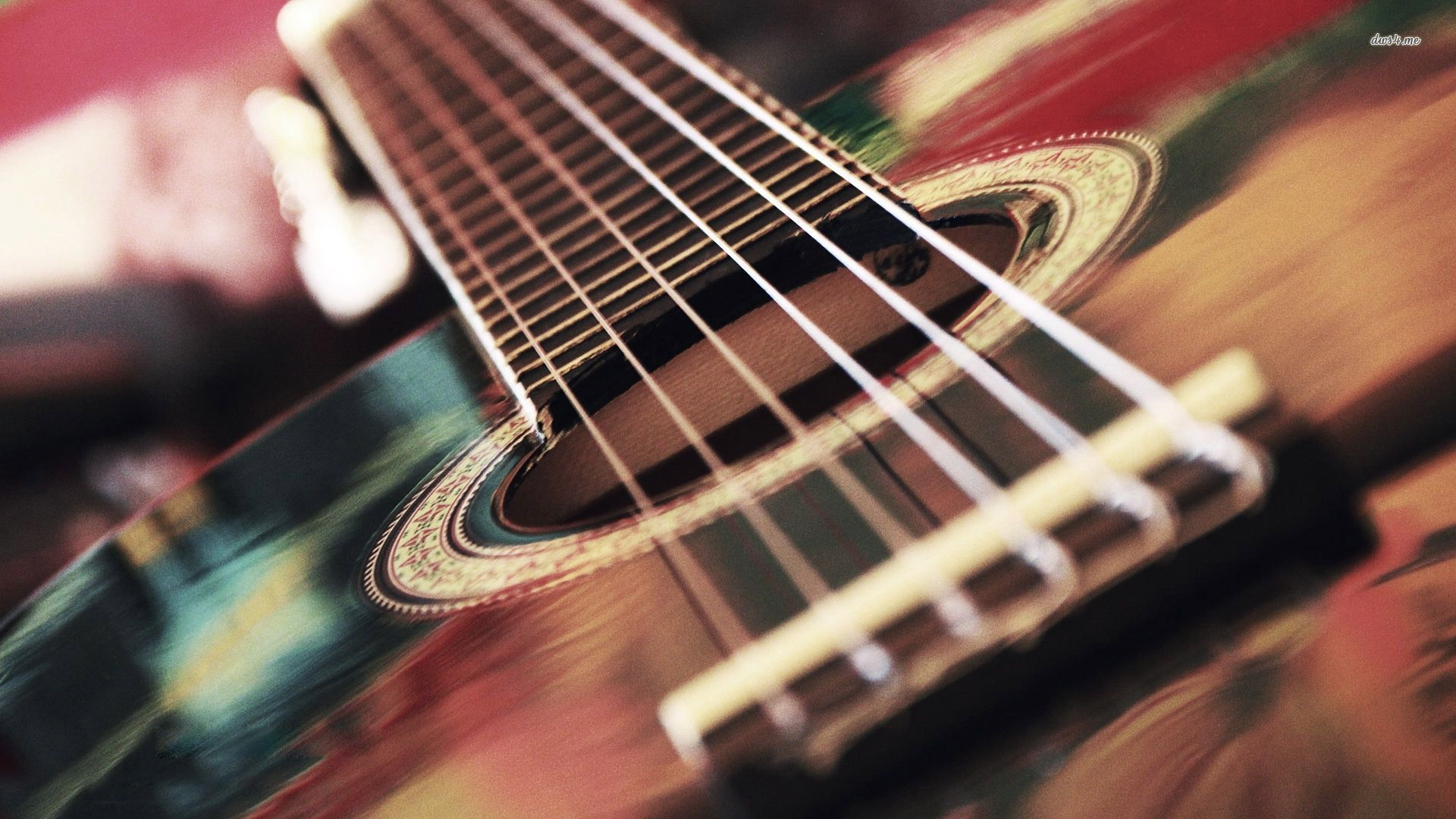 Undefined Guitar Wallpaper 57 Wallpapers