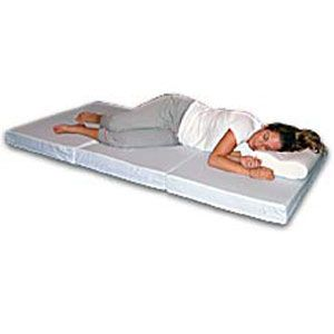 Guest Folding Bed For Comfortable Sleep