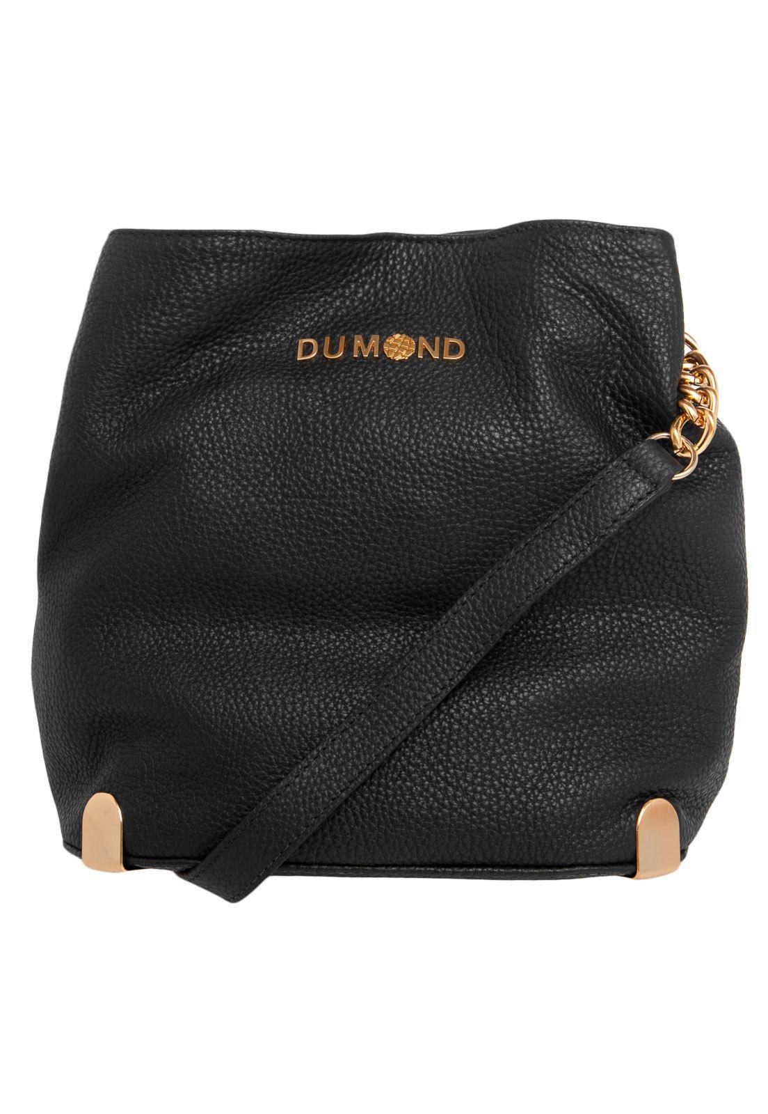 b478730d4 Bolsa Dumond Urban Preta | Acessorios | Fashion bags, Bags e Fashion