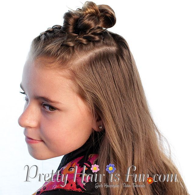 Pretty Hair is Fun: Dutch Braid Top Knot Bun #braidedtopknots Pretty Hair is Fun: Dutch Braid Top Knot Bun #braidedtopknots Pretty Hair is Fun: Dutch Braid Top Knot Bun #braidedtopknots Pretty Hair is Fun: Dutch Braid Top Knot Bun # dutch Braids african american #topknotbunhowto