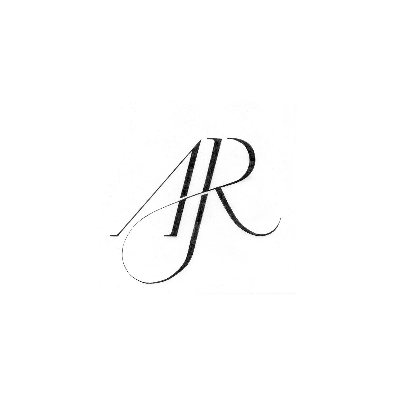 Communication Design Blog Monogram Madness Wedding Logo Design Typography Logo Monogram