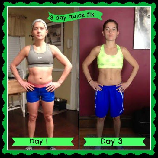 Shape Your Life 3 Day Quick Fix 3 Day Quick Fix 21 Day Fix Workouts 21 Day Fix