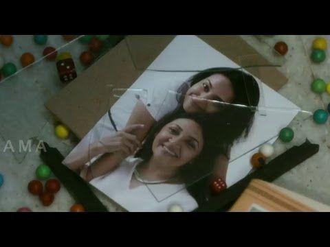 Listen Amaya Hindi Full Movies Download