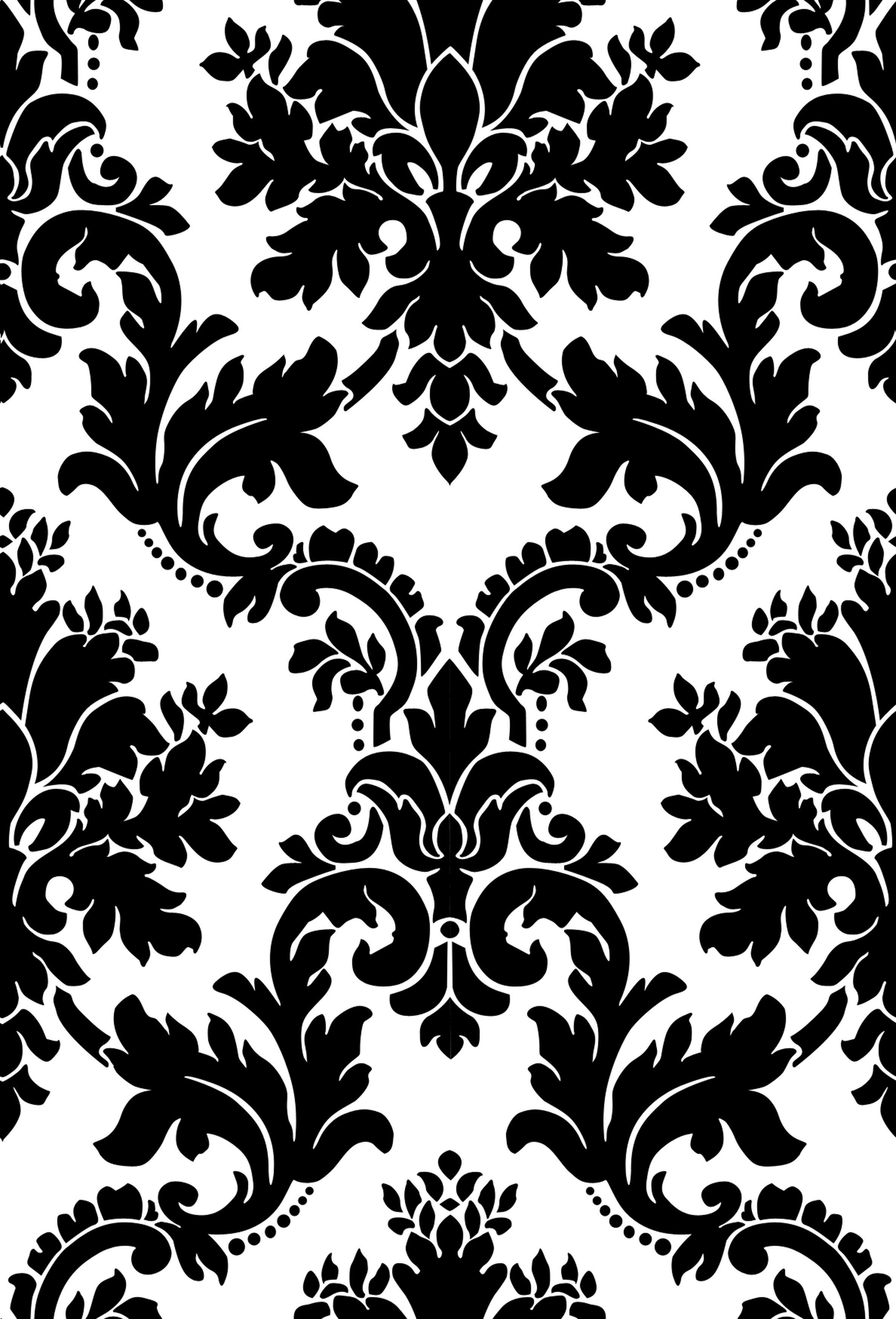 Image from http://newartcolorz.com/images/flock-wallpaper/kartandtinki1_flock-wallpaper_09.jpg.
