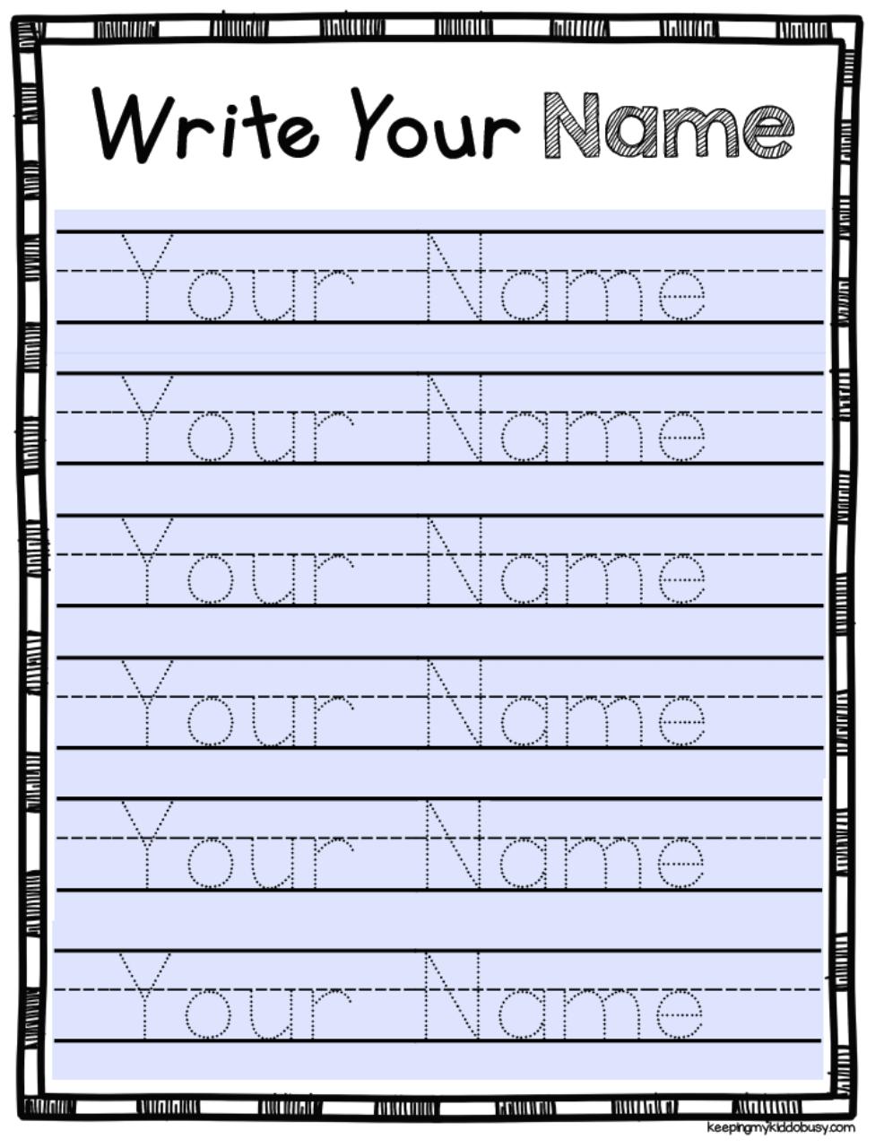 13+ Writing worksheets editable Popular
