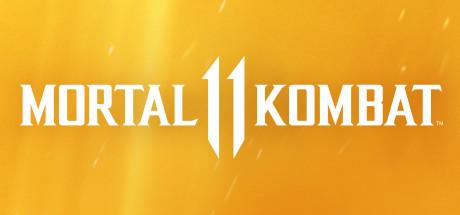 Mortal Kombat 11 Logo Google Search Mortal Kombat Free Pc Games Download Pc Games Download