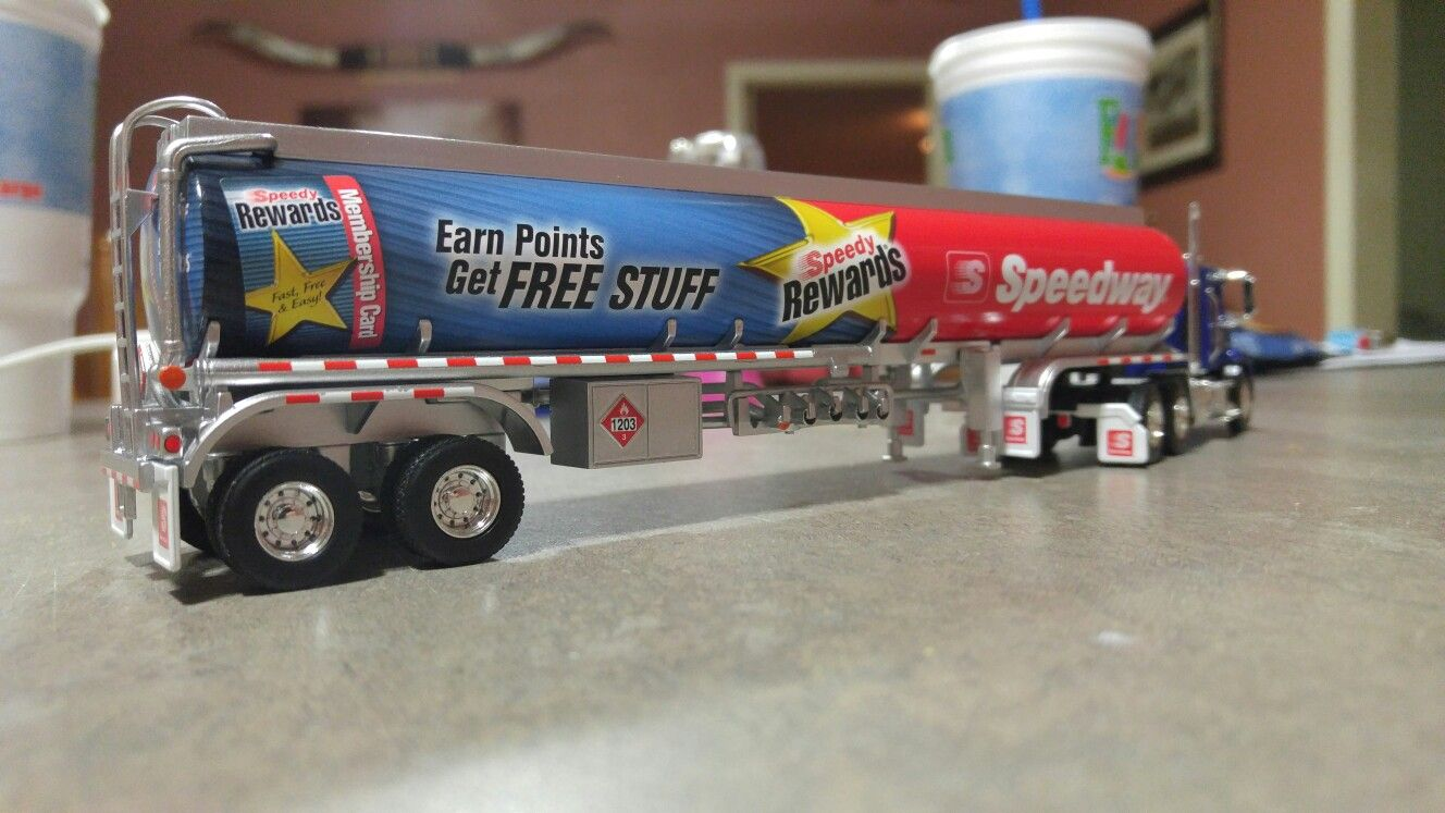 1 64 scale trucks and trailers - Explore Scale Trucks And More