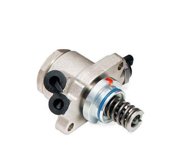 LOBA Fuel Pump (HPFP) High-Pressure Upgrade For 8J (Mk2