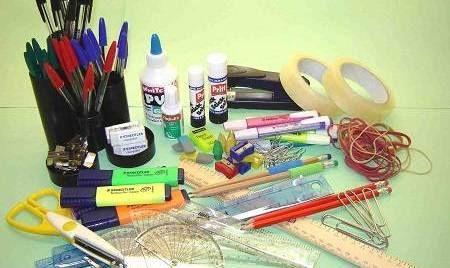 بدء إجراءات تحقيق مكافحة الإغراق ضد الواردات من أقلام الحبر الجاف ادوات مكتبية وافق المهندس طارق قابيل و Stylish Office Supplies Stationery Stationery Addict