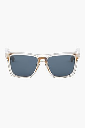 Designer Sunglasses for Men