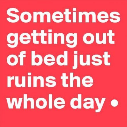 Funny Pictures Videos And Memes Funny Quotes Quote Of The Week Tired Funny