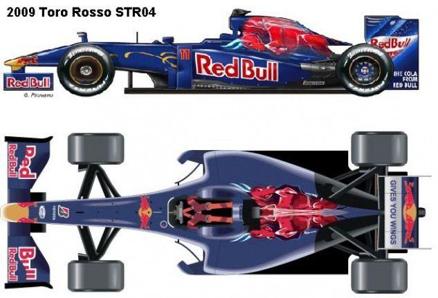 Formula1 Formula 1 Drawing Formula 1 Car Formula 1 Race Cars