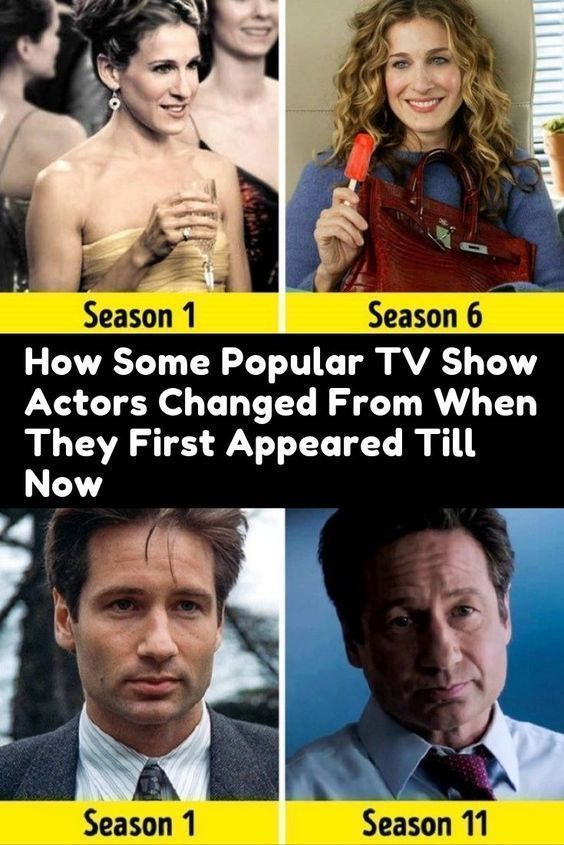 Celebrity News Latest In 2020 Celebrity News Gossip Celebrity News Tv Shows
