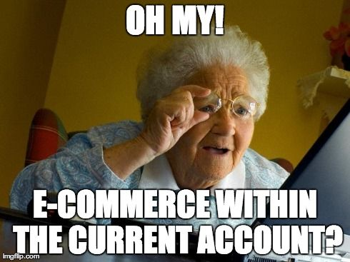 Holvi Memes Funny Old People Old People Memes Humor