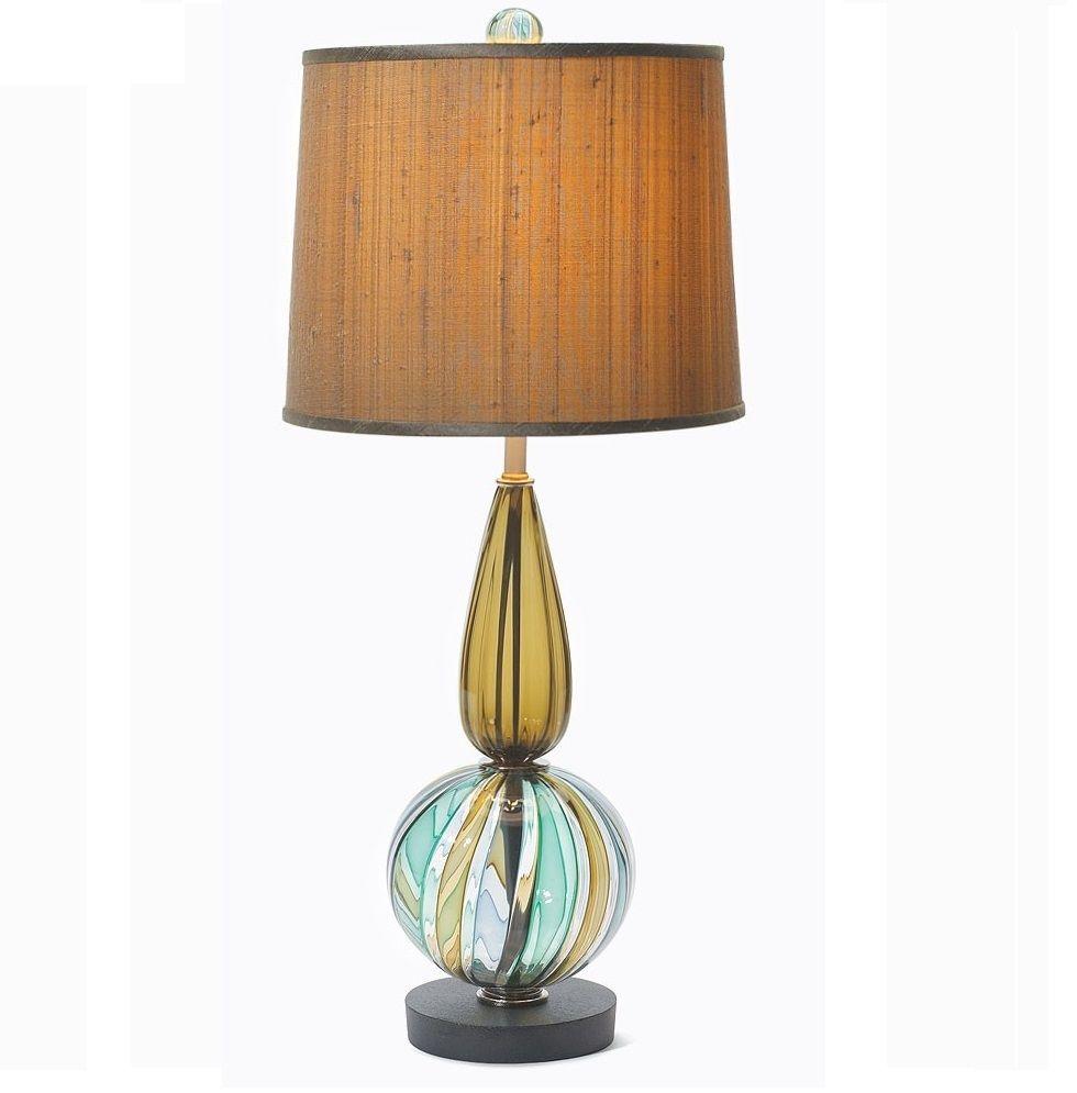 Art Glass Luxury Lamp Designer Lamp Luxury Lighting Luxury Lamps Luxury Lighting Lamp Design