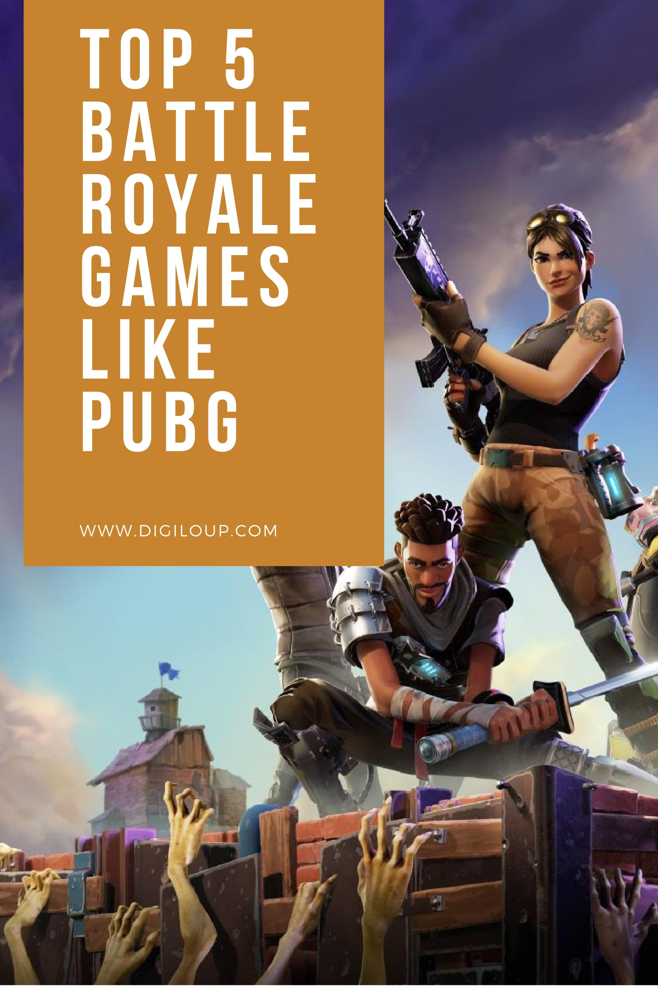 Online Shooting Games Like Pubg News At Games Api Ufc Com