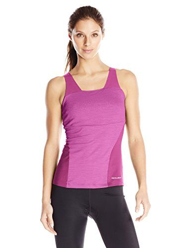 Pearl Izumi Ride Womens Ultrastar Cami Jersey Purple Wine Medium    Check  out this great product.Note It is affiliate link to Amazon. 41d66a454