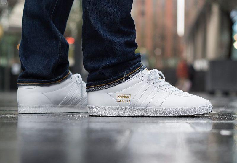 adidas gazelle og 2015