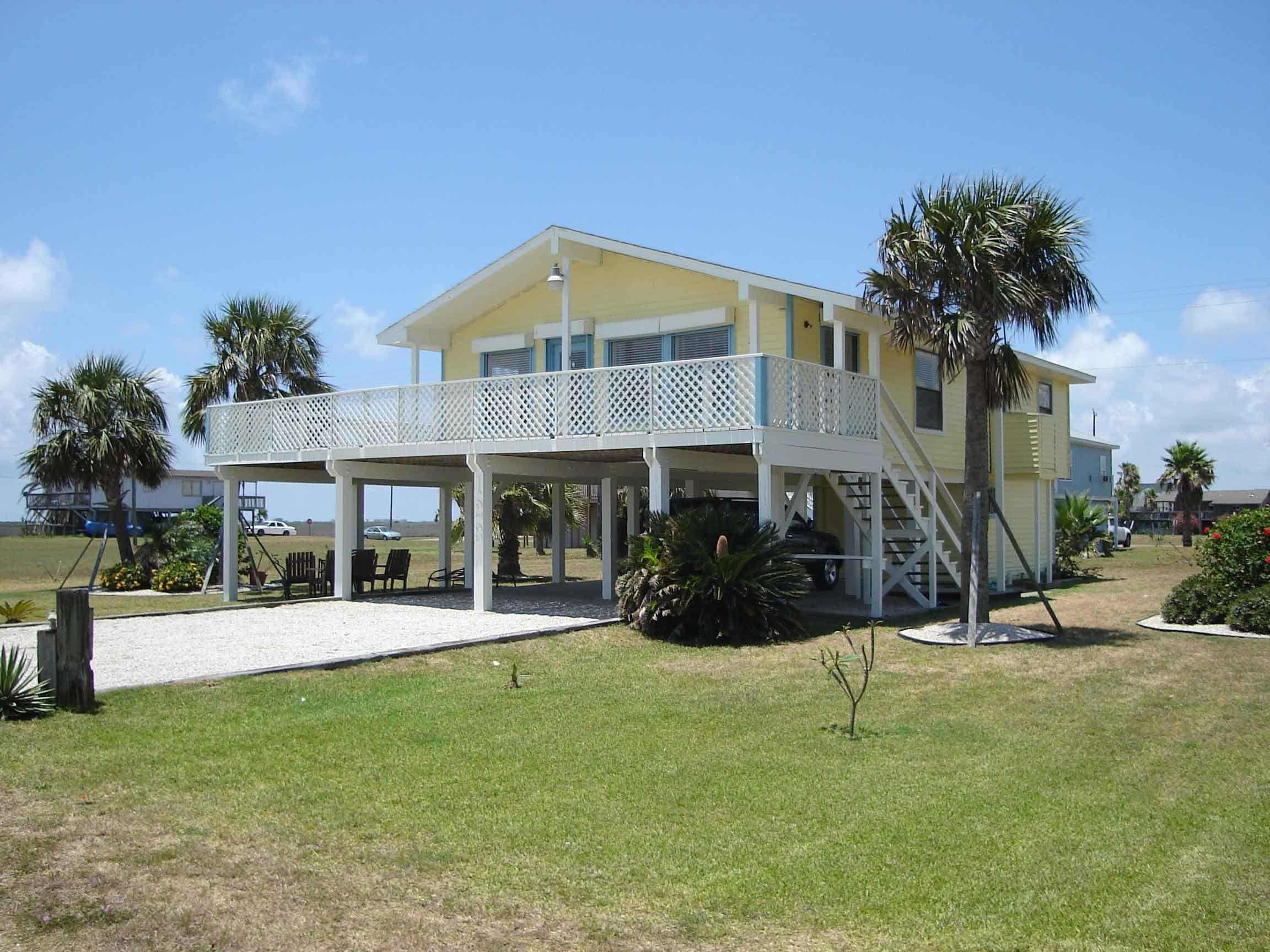 beach house 001 Beach Houses Pinterest