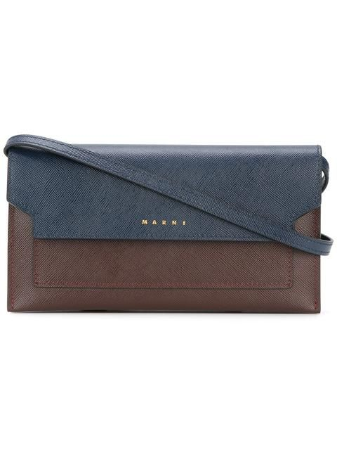 Small Leather Goods - Wallets Marni jpHSWgKT