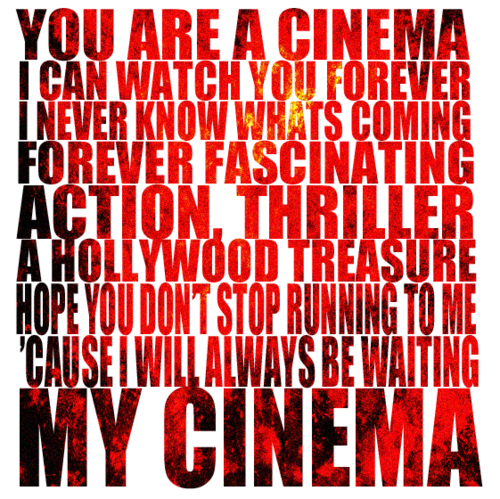 Best lyrics  <3 (Cinema -Benny Benassi feat  Skrillex