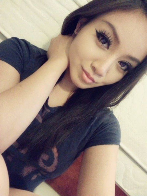 46 hot teen asian