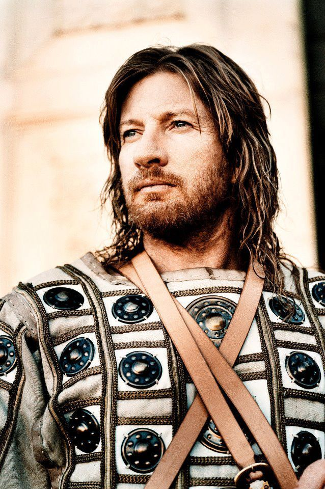 David Wenham Not Actually British But I Will Add Aussie Kiwi Lads Aswell David Wenham Wenham The Hobbit