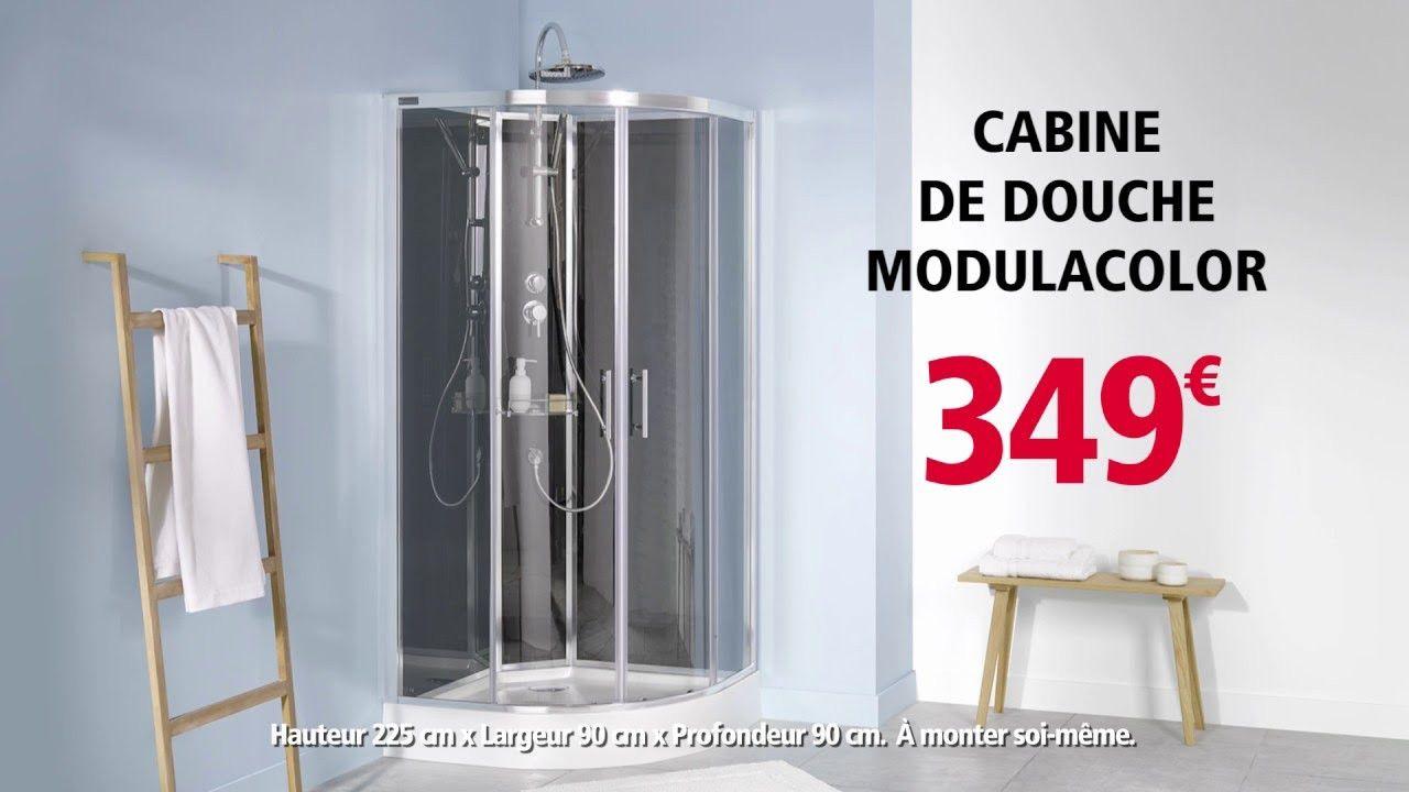 Cabine De Douche Baignoire Brico Depot Ce Que Nous Avons Aime Cette Semaine Locker Storage Storage Lockers