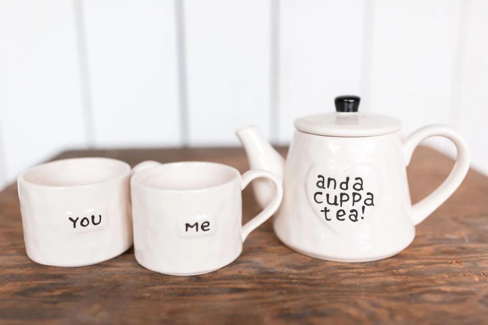 You Me and a Cuppa Tea #cuppatea You Me and a Cuppa Tea – Urban Farmhouse Market #cuppatea You Me and a Cuppa Tea #cuppatea You Me and a Cuppa Tea – Urban Farmhouse Market