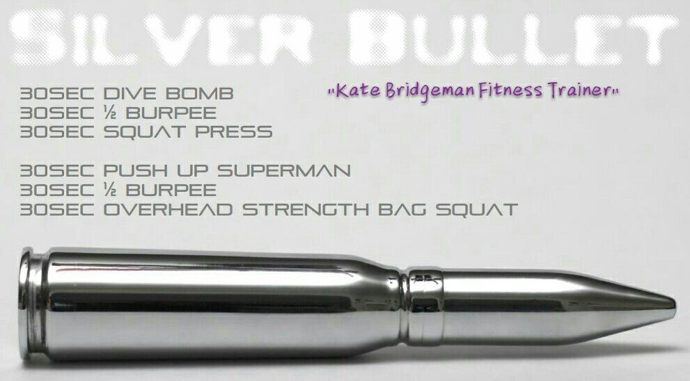 Estimated time: 15min Difficulty: ⭐⭐⭐⭐⭐ Another great warm up exercise before working out. 📢 #katebr...