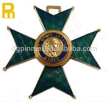 custom metal medals, soft enamel medals, die struck medals