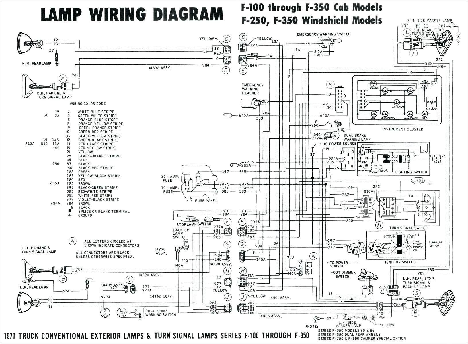 [DIAGRAM_4PO]  diagram #diagramtemplate #diagramsample Check more at  https://servisi.co/audi-a4-wiring-diagram-pdf/   Electricite auto, Dodge  durango, Dodge   Dodge Durango Wiring Diagram Pdf      Pinterest
