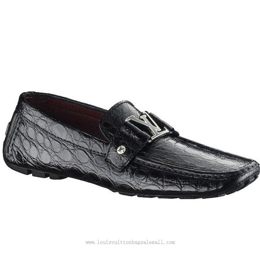 louis vuitton dress shoes white. louis vuitton monte carlo moccasin in crocodile leather $1,105 dress shoes white u
