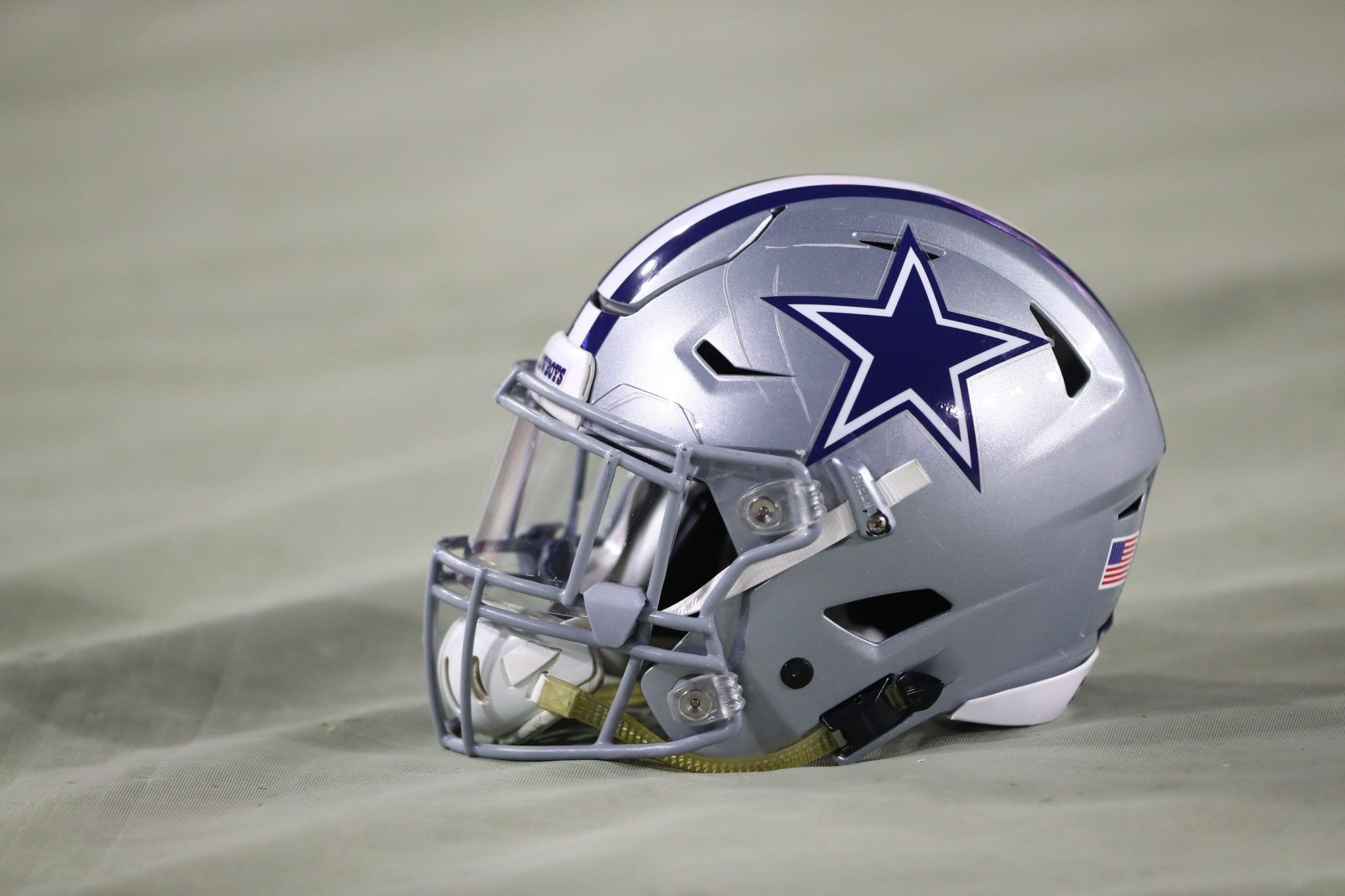 Nfc Notes Dak Prescott Cowboys Giants Nfltraderumors Co Cowboys Vs Cowboys Vs Cardinals Washington Football