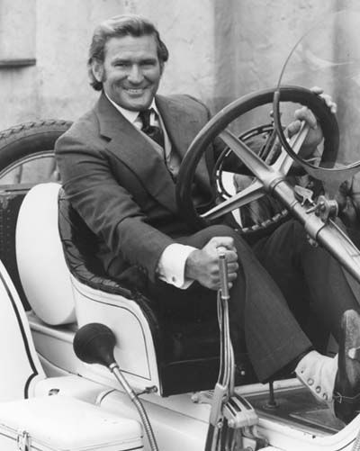 rod taylor - Google Search