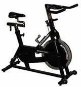 Schwinn Spinner Pro Spin Bike On Ebay Bike Spin Bikes Indoor Cycling Bike