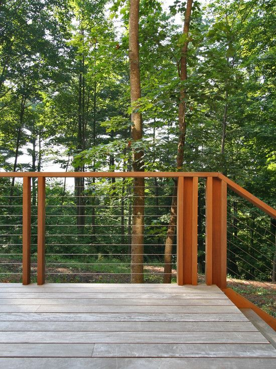 Spaces Berkshires Design, Pictures, Remodel, Decor and Ideas - page 5