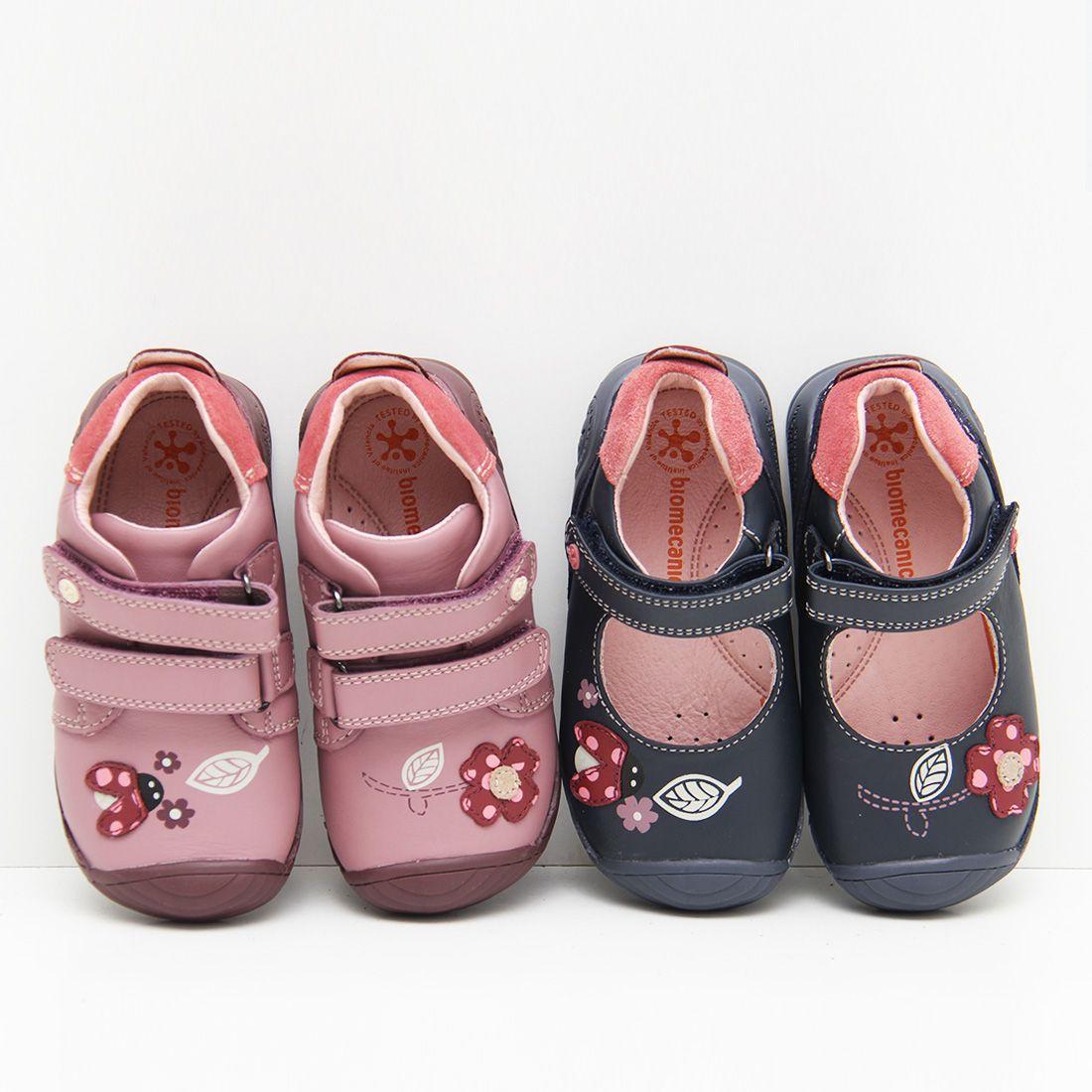Suaves Zapatos De Cuero Del Bebé Unicornio 3-4 años Ksrlk