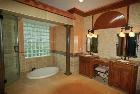 10  images about Tub on Pinterest   Master bath  Drop in tub and Vanities. 10  images about Tub on Pinterest   Master bath  Drop in tub and