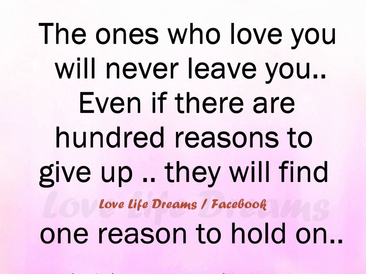 Quotes On Giving Up On Someone You Love Quotes Pinterest Love