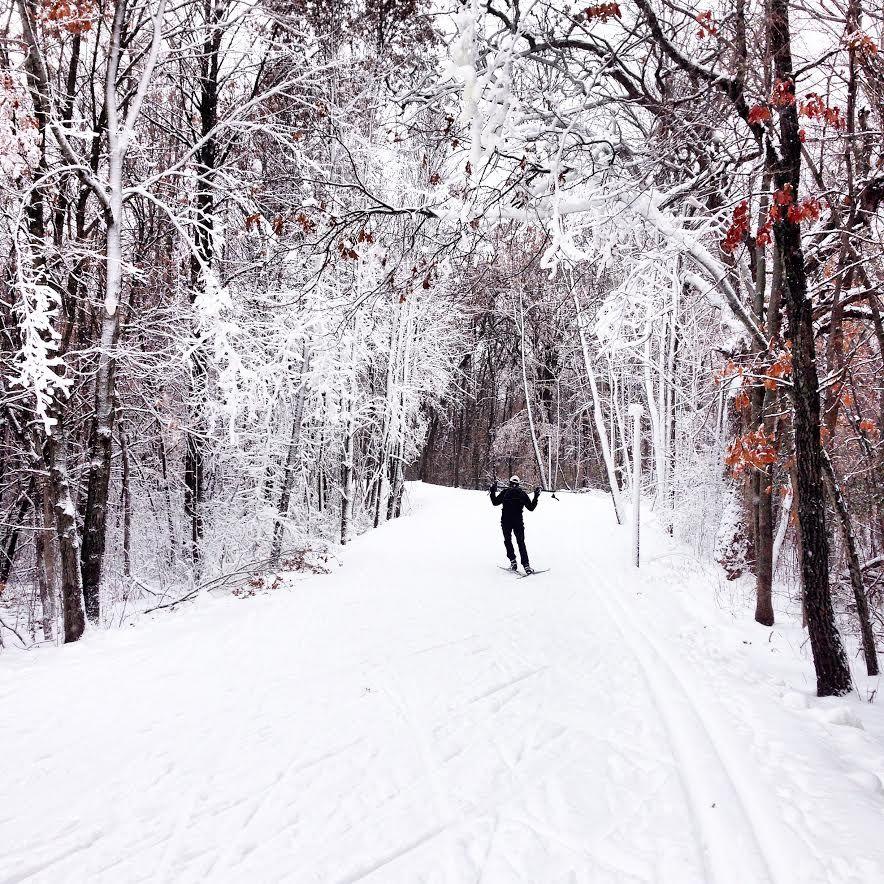 Top 10 Outdoor Winter Adventures in Duluth   Minnesota ...