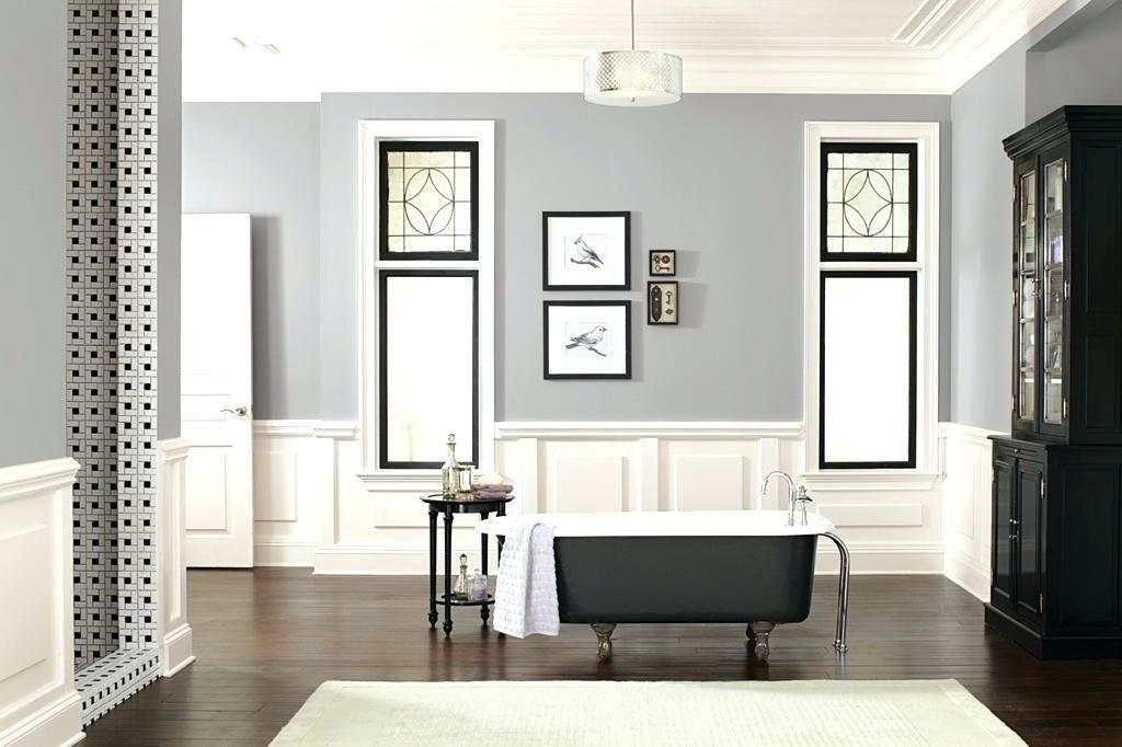 Interior Paint Color Ideas Living Interior Paint Color Ideas