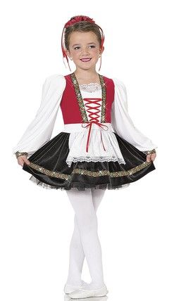 esellied art stone 26724 holiday 2017 in 2018 dance costumes
