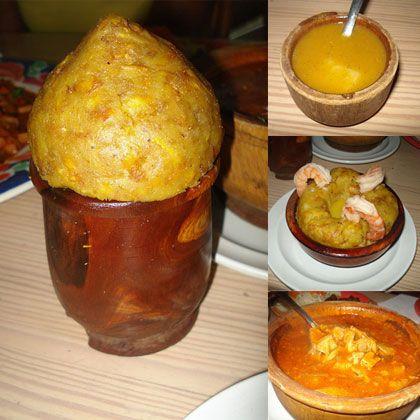 platos tipicos dominicanos   unas de las mujeres mas bellas de America y el mundo