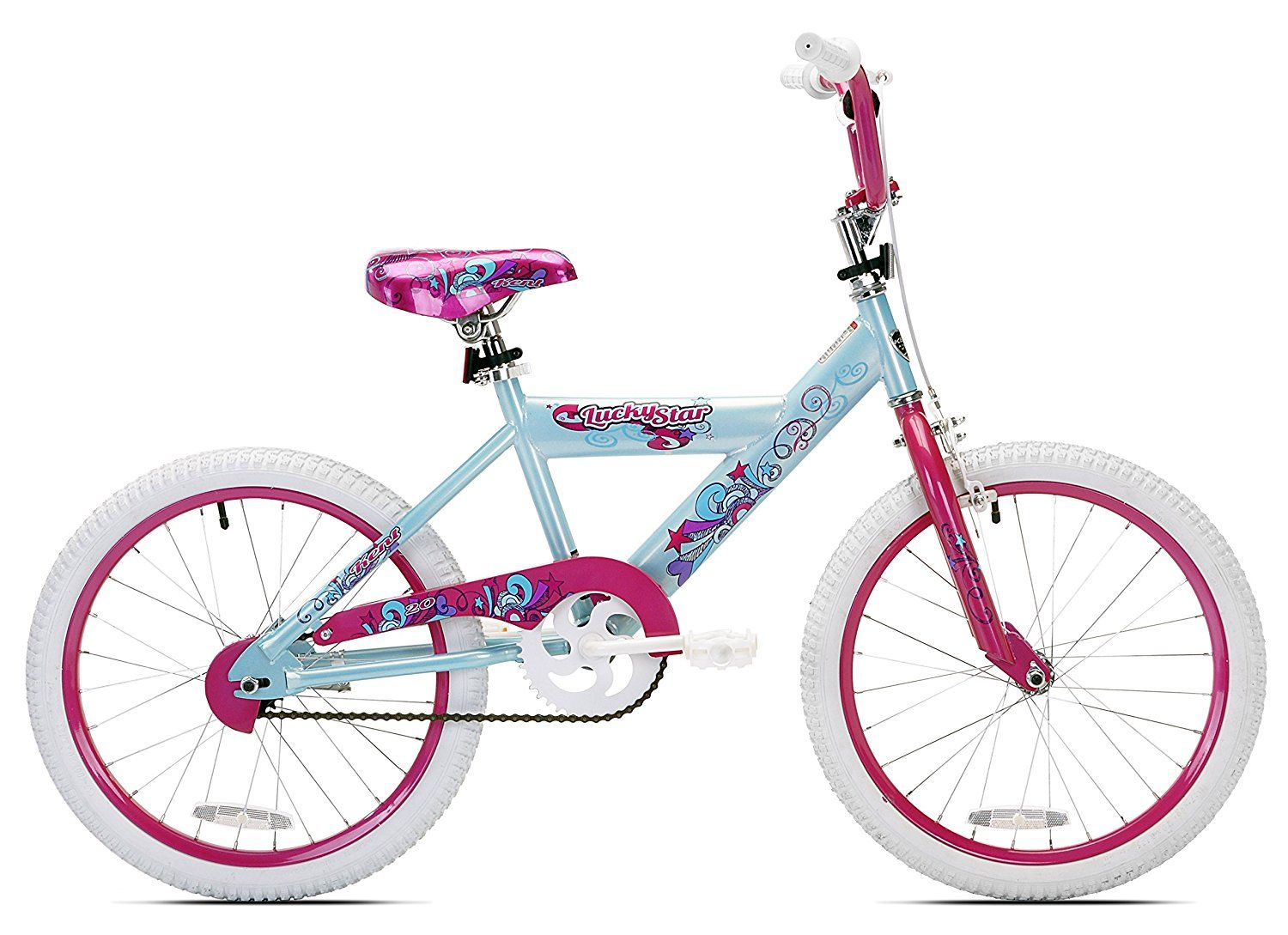 Best Bike For 5 Year Old Kids That You Are Looking For To Your Kids Bikes Girls Baby Bike Bicycle