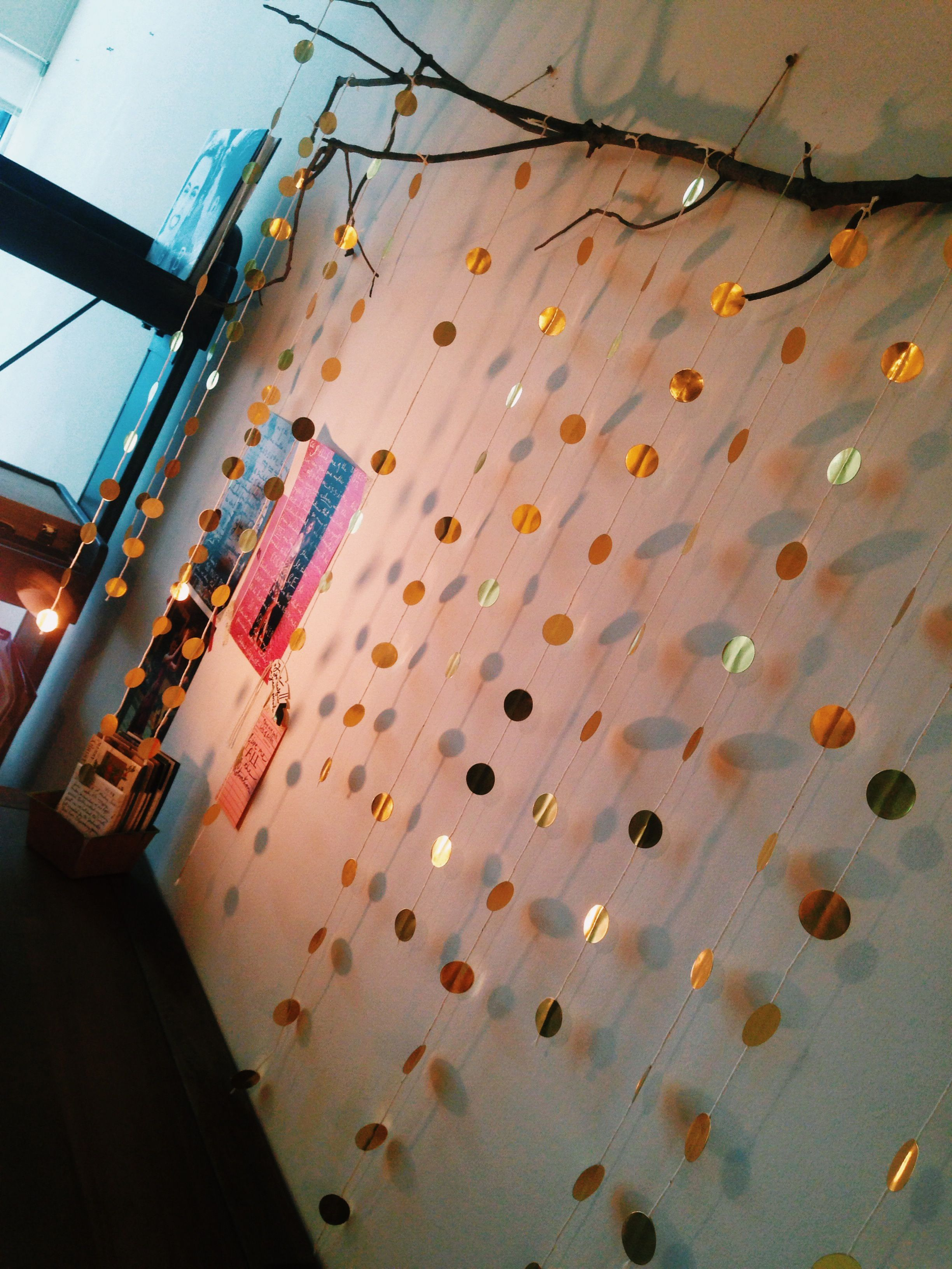 Wall Installation Art - Makipera.com & Wall Installation Art - Makipera.com | Abstract metal wall art ...