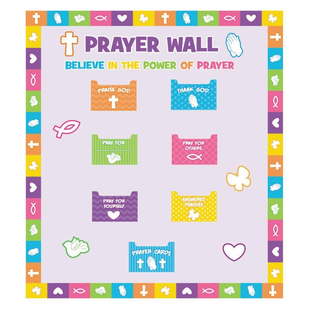 Pin On Prayer Room